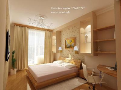 apartment31-4-1