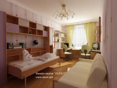 apartment31-5-1