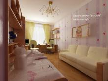 apartment31-5-2