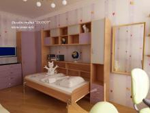 apartment31-5-3
