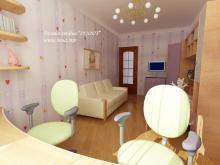 apartment31-5-4