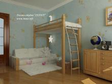 apartment31-6-3