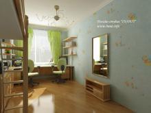 apartment31-6-4
