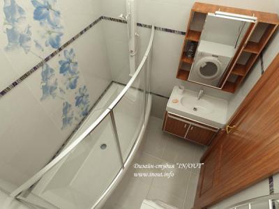 apartment31-7-1