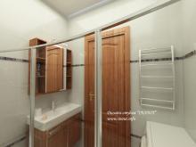 apartment31-7-3