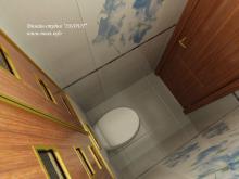 apartment31-8-2