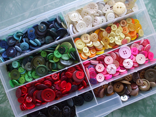 decor-ideas-of-buttons-before1
