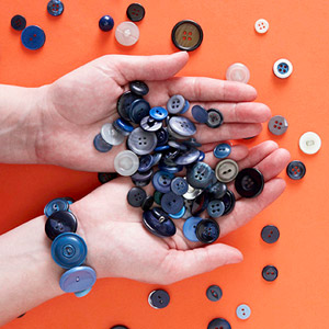 decor-ideas-of-buttons-before2