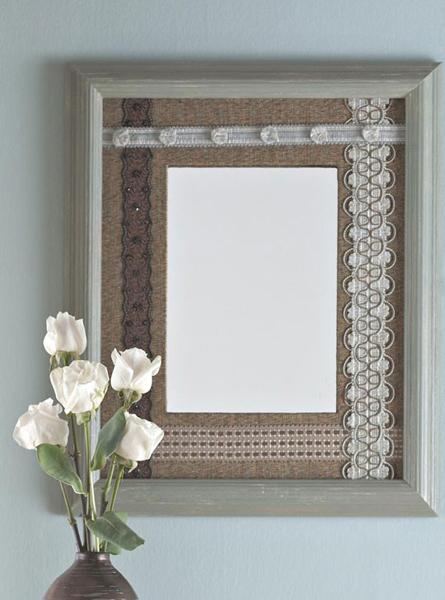 DIY-decor-trim-ideas3