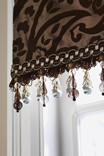 DIY-decor-trim-ideas7