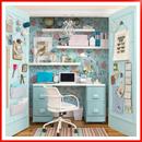 DIY-mini-home-office-in-closet02