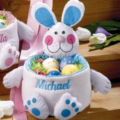 easter-eggs-decor-for-kids3