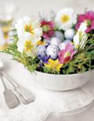 easter-eggs-decor-nest12