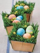easter-eggs-decor-nest4