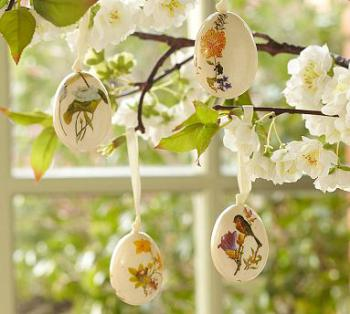 easter-eggs-decor-tree1