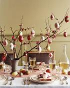 easter-eggs-decor-tree4