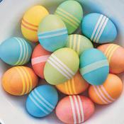 easter-eggs-decor17