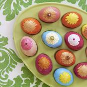 easter-eggs-decor20