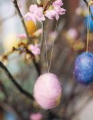 easter-eggs-decor21