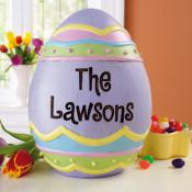 easter-eggs-decor25