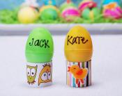 easter-eggs-decor35