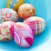 easter-eggs-decor4