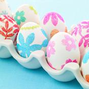 easter-eggs-decor5