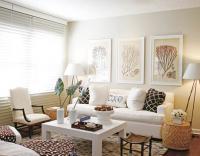 eco-style-interiors-p1-2
