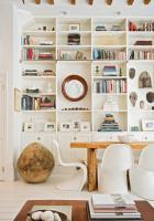 eco-style-interiors-p1-3