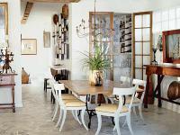 eco-style-interiors-p1-7