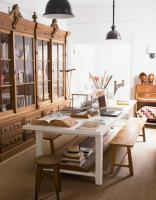 eco-style-interiors-p1-8