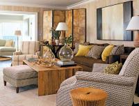 eco-style-interiors-p2-1-1