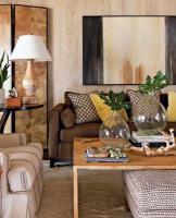 eco-style-interiors-p2-1-2