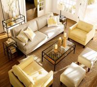 eco-style-interiors-p2-2