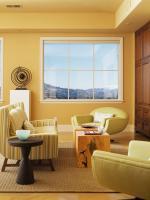 eco-style-interiors-p2-4