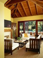 eco-style-interiors-p2-7
