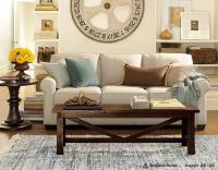 eco-style-interiors-p3-1