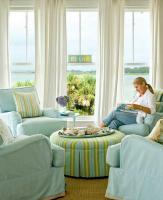 eco-style-interiors-p3-5