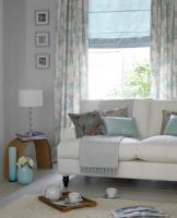 eco-style-interiors-p3-6