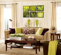 eco-style-interiors-p4-3