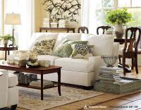 eco-style-interiors-p4-4
