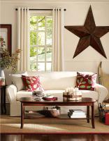 eco-style-interiors-p5-2