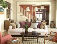 eco-style-interiors-p6-1-1