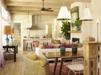 eco-style-interiors-p6-1-2