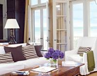 eco-style-interiors-p6-2