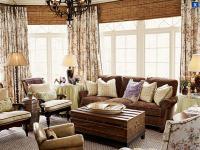 eco-style-interiors-p6-3
