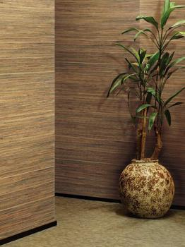 eco-style-texture-for-wall1
