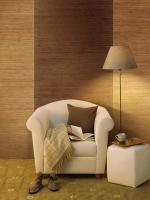 eco-style-texture-for-wall2