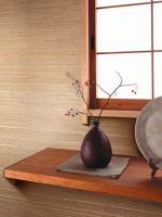 eco-style-texture-for-wall3