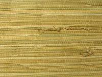 eco-style-texture-for-wall6